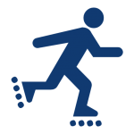 patinaje-linea