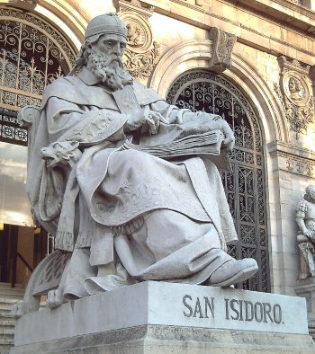 Biblioteca_Nacional_-_San_Isidoro