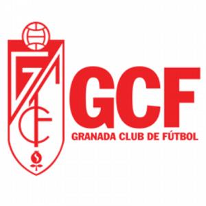 ©Ayto.Granada: Encuentro entre Granada CF y el Athletic Club Bilbao (Copa del Rey)