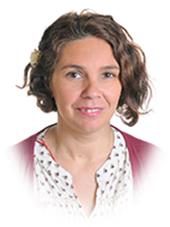 Eva Martínez Sánchez Lengua