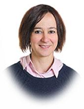 Sonia Murillo Ramos Matemáticas