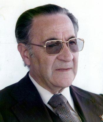 LuisMolinaGómez