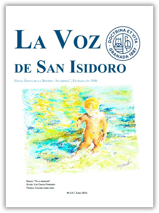 SanIsidoro 206